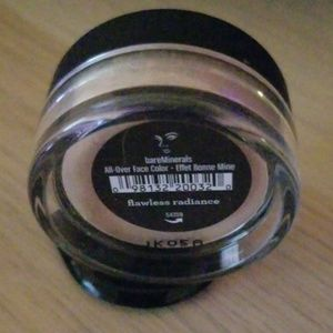 Bare Minerals Flawless Radiance Highlight